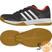 Adidas Teremcipők, Indoor cipők Volley ligra M29607