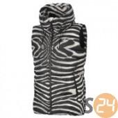 Adidas Mellény Zebra vest M30801