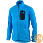 Adidas Kabát Tx coco fl j M34924