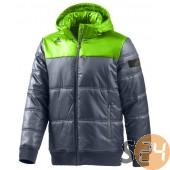 Adidas Kabát Pad jkt better M35391