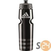 Adidas Kulacsok Perf bottl 0,75 M35600