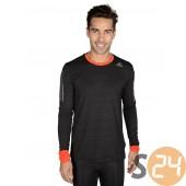 Adidas PERFORMANCE sn l/s m Hosszú ujjú tshirt M35696