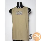 Mission  Ujjatlan t shirt M36457