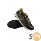 New Balance  Utcai cipö M368LBR