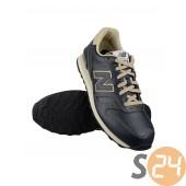New Balance  Utcai cipö M368LNV