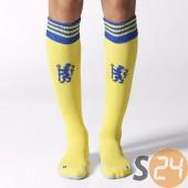 Adidas Sportszár Cfc a sock M37757