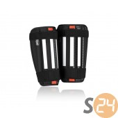 Adidas Sípcsontvédő 11anatomic lite M38630