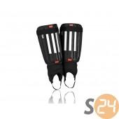 Adidas Sípcsontvédő 11anatomic M38635