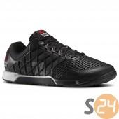 Reebok Edzőcipők, Training cipők R crossfit nano 4.0 M47669