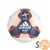 Adidas Performance stabil replique Kézilabda M62079