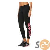 Adidas Fitness nadrágok Rl tight M63701