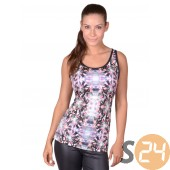 Adidas PERFORMANCE ct light tank Top M63983