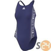 Adidas Úszódresz I lin suit M65127