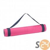 Adidas Egyéb sport kiegészítő Yoga mat M65206