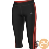 Adidas Fitness nadrágok Clima 3sess 34 M65788