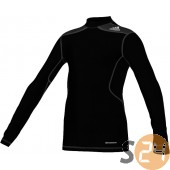 Adidas Aláöltözet Yb tf mock warm M66213