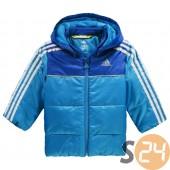 Adidas Kabát I j p boys jkt M67563