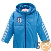 Adidas Kabát Lb j p jkt M67569