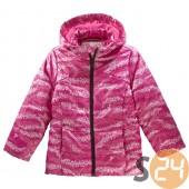 Adidas Kabát Lg j p rock jkt M67576