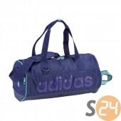 Adidas Sport utazótáska Lin per w tb xs M67780