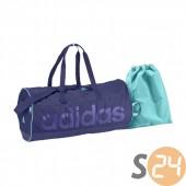 Adidas Sport utazótáska Lin per w tb m M67784