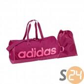 Adidas Sport utazótáska Lin per w tb m M67785