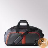 Adidas Sport utazótáska 3s per tb m M67808