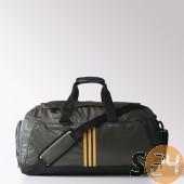 Adidas Sport utazótáska 3s per tb m M67809