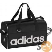 Adidas Sport utazótáska Lin per tb xs M67859