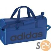 Adidas Sport utazótáska Lin per tb xs M67860
