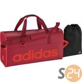 Adidas Sport utazótáska Lin per tb s M67869