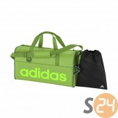 Adidas Sport utazótáska Lin per tb s M67870