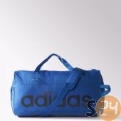 Adidas Sport utazótáska Lin per tb m M67872