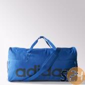 Adidas Sport utazótáska Lin per tb l M67876