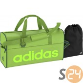 Adidas Sport utazótáska Lin per tb l M67878