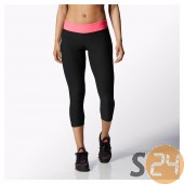 Adidas PERFORMANCE ult 34 tight Fitness capri M68475
