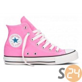 Converse Utcai cipő Chuck taylor all star M9006C