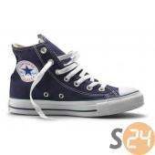 Converse Utcai cipő Chuck taylor all star M9622C