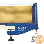 Stiga master ping-pong háló sc-2216