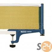 Stiga match ping-pong háló sc-2215