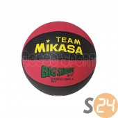 Mikasa színes iskolai kosárlabda, 7 sc-10484