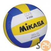 Mikasa röplabda, mgv260 sc-2999