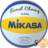 Mikasa verseny strandröplabda sc-10483