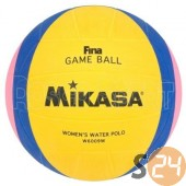 Mikasa női verseny vízilabda, w6009w sc-3003