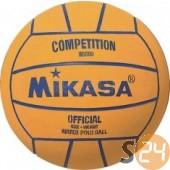 Mikasa férfi edző vízilabda, w6600 sc-3004