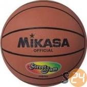 Mikasa street jam kosárlabda sc-10487