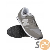 New Balance new balance Utcai cipö ML373MMA