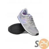 New Balance  Utcai cipö ML400SNF