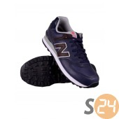New Balance  Utcai cipö ML574NG