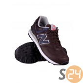 New Balance new balance Utcai cipö ML574NM